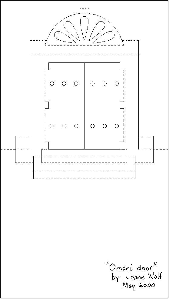 Pop Up Template Raskladnye Otkrytki Kirigami Otkrytki