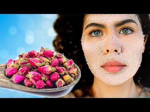 Yawmiyat Btissam يوميات ابتسام Youtube Food Raspberry Fruit