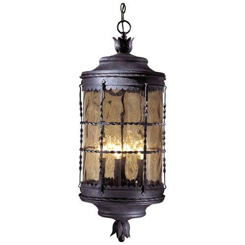 light fixtures pendant lights weights outdoor light fixtures winter