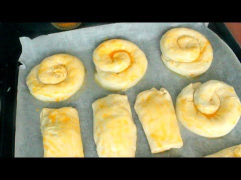 وصفات رمضانيه سهله التحضير افكار اكلات رمضان مختصرة Youtube Cooking Recipes Cooking Recipes