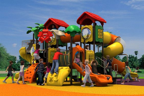 Find A Great Collection Of Backyard Play At - Backyard playground equipment