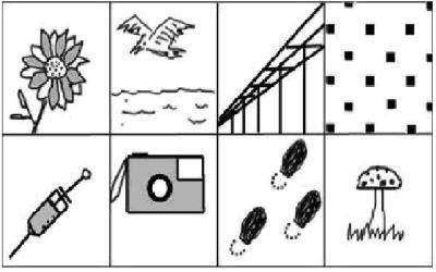 Rahasia Penilaian Psikotes Blognya Alfredo Kumpulan Ilmu Dan Pengetahuan Penting Contoh Soal Psikotes Siap Hadapi T Gambar Menggambar Orang Cara Menggambar
