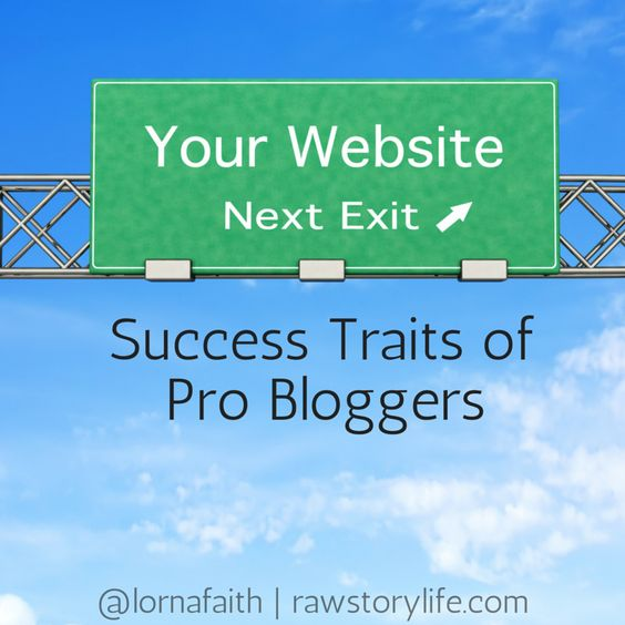 Success Traits of Pro Bloggers. Jonathan Milligan explains the amazing benefits of blogging and how to become a Pro Blogger in his NEW RELEASE - Check it out it's FREE today: bit.ly/1wGYyGE