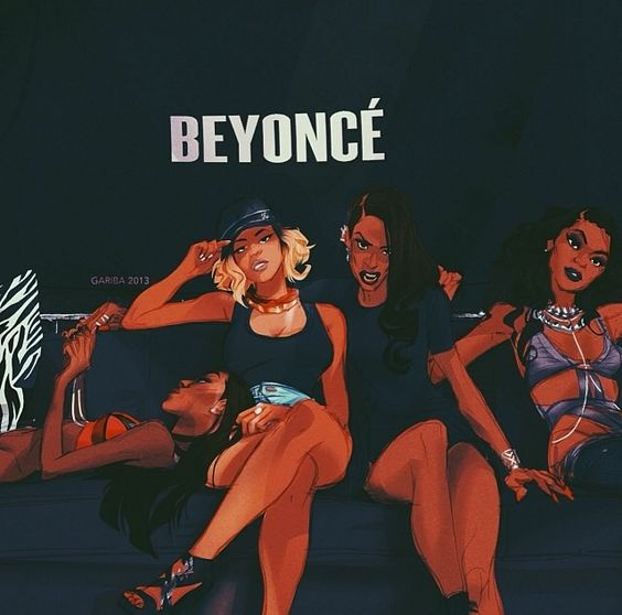 beyonce yonce cover art - photo #27