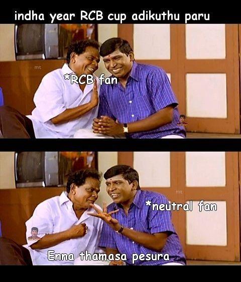 Pin By Ragavi Rajendran On Cricket Crazy Funny Memes Funny Memes Memes