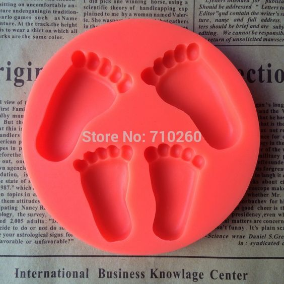 Cheap candy catalog, Buy Quality tool jacket directly from China candy place card holders Suppliers: Size:10*1.3cm approxPackage: 1 piece opp bag100% Brand newand high quality easy to c