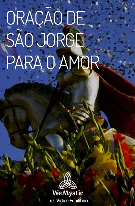 Oracao De Santa Catarina Oracao Oracao Protecao