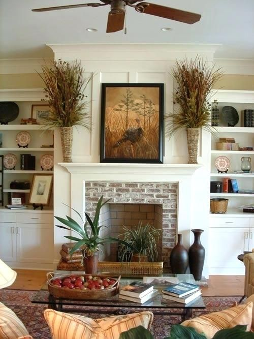 Pinterest Fireplace Best Country Fireplace Ideas On Rustic Fireplace Inside Country Living Home Fireplace Living Room With Fireplace Country Living Room Design