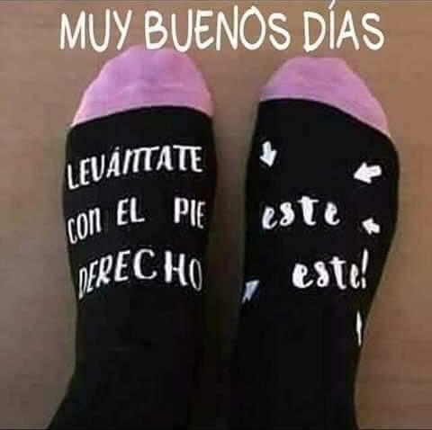 Enviado Memes De Buenos Dias Hola Buenos Dias Frases Saludos D Buenos Dias