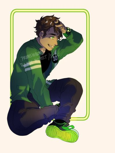 DO NOT REPOST MY ART OR TAG AS #kin ⚠️COMMISSIONS ARE CLOSED ⚠️✨✨✨✨✨✨✨ ???? ???? ???? ???? ???? ????Art Tags???? ???? ???? ???? ???? ????
