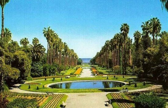 السياحة في الجزائر العاصمة أفضل ما في الجزائر العاصمة الجزائر