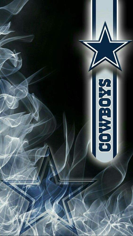 DC4L **Dallas*Cowboys** Pinterest