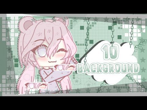 صور مصغره قاشا لايف Youtube Art Anime Background