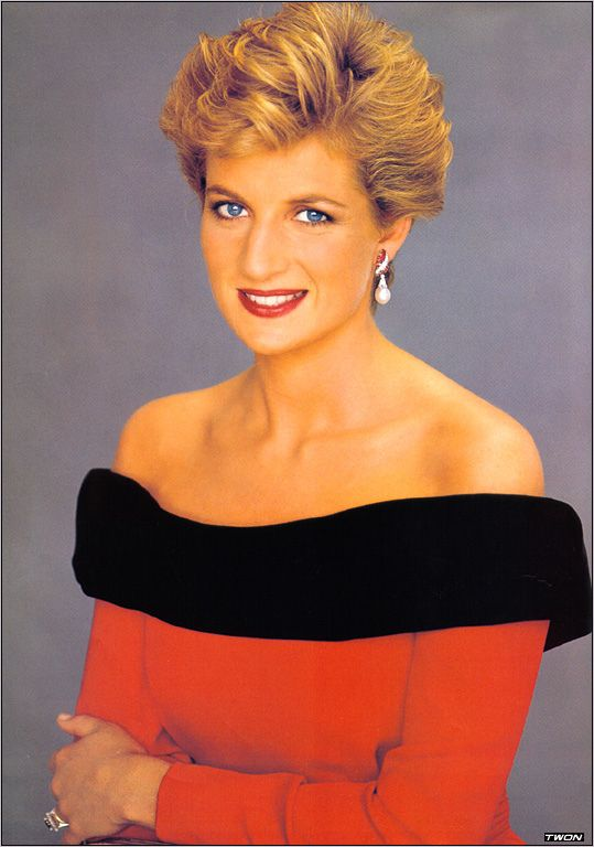 Princes princesses of wales 39 lovers mistresses royal Diana princess of wales affairs