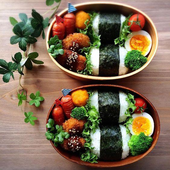 LUNCH SELF-PREPARE: 5个理由告诉你,自备午餐到底有多好!你应该坚持自备午餐的理由!
