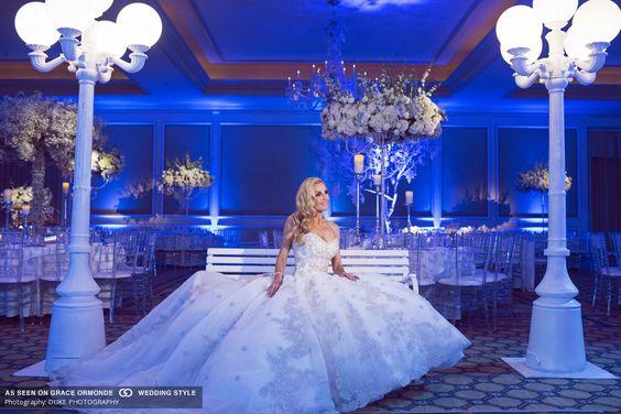duke-photography-wedding-2015-14.jpg (1350×900)