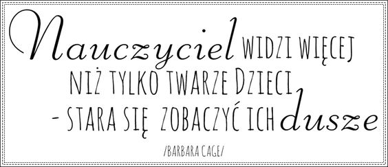 http://novinka-digi.blogspot.com/search/label/Dzień Nauczyciela: