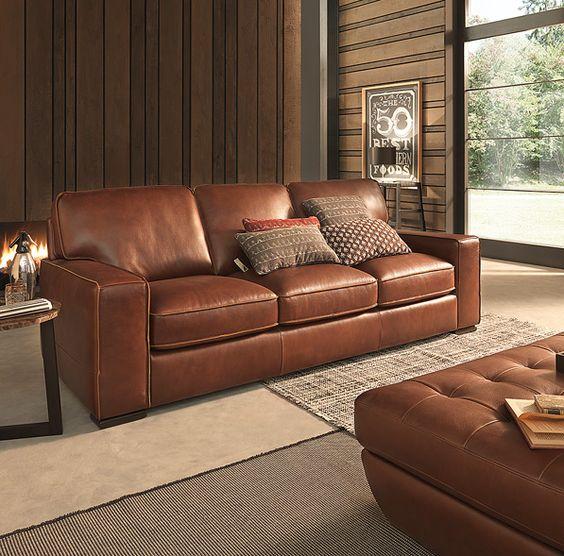 Những quy tắc phong thủy quan trọng trong cách đặt và chọn ghế sofa da tphcm