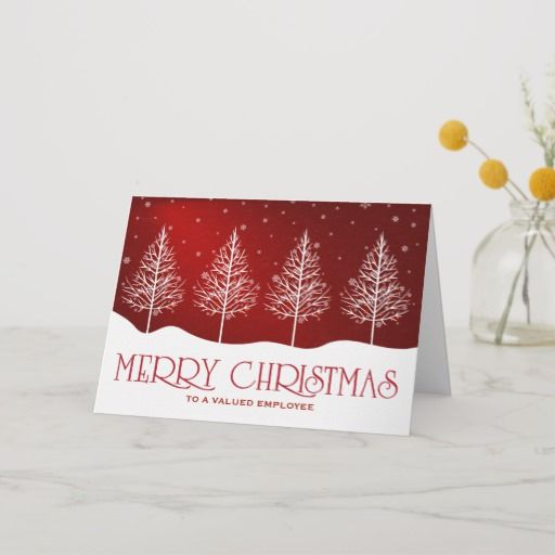 Christmas Holiday Decorating Company Business Card Zazzle Com Company Business Cards Vintage Christmas Cards 1950s Christmas Holidays