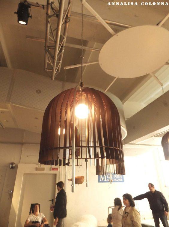 Al Fuori Salone di Milano  Vedi le altre foto su:  https://lamiastilistapersonale.wordpress.com/2012/05/03/lultima-photogallery-del-milano-fuori-salone-2012-salone-del-mobile/