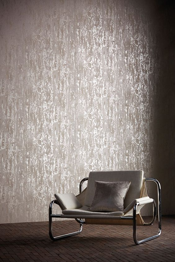 Anthology 03 Collection by Harlequin. #harlequin #interiordesign #wallpaper…:
