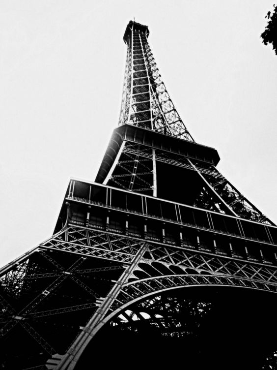 Eifel Tower =)