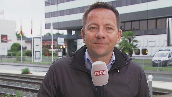 """Timo Latsch aus Bordeaux: Es herrscht """"Fritz-Walter-Wetter"""""""