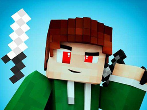 Minecraft Five Differences Minecraft Images Minecraft Challenging Puzzles
