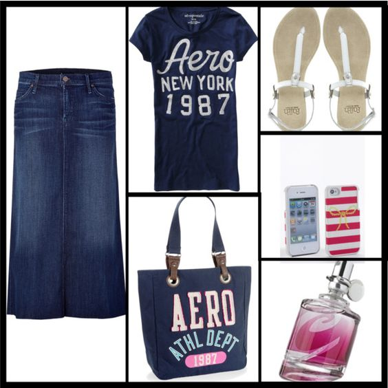 """Untitled #6"" by haley-spooner on Polyvore"