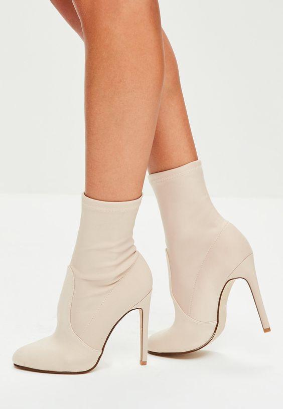 43 Women Elegant Shoes For Women