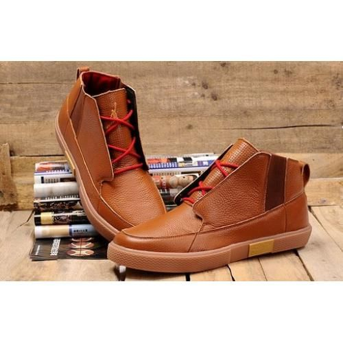 jordan dress shoes. jordan casual shoes | things for twinkle toes pinterest shoes, and air dress