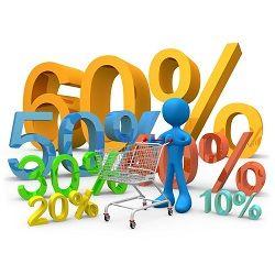 For more information about visit our website: http://sobreporcentagem.com/matematica-financeira/