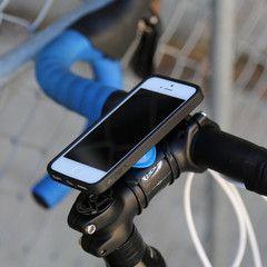 Quad Lock Case - iPhone 5 | Quad Lock - iPhone Bike Mount