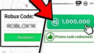 Roblox Promo Codes Web Roblox Games Web With Images Roblox Codes Roblox Roblox Roblox