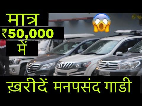 Chauhan Bros Youtube Marketing Bros Youtube