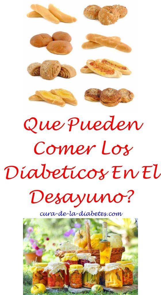 plan de dieta para insuficiencia renal tipo de diabetes