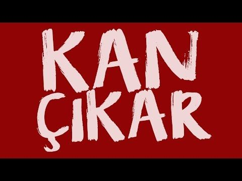 Kahraman Deniz Kan Cikar Lyrics Sarki Sozleri Youtube Lyrics Album Soundcloud