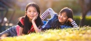 4 Ways Adoptive Parenting is Different from Traditional Parenting | Adoption.com