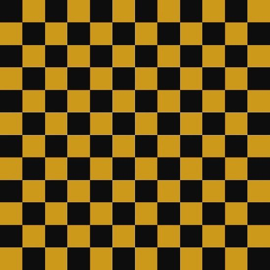Pin By Emma On For Edits Yellow Wallpaper Checker Wallpaper Checkerboard Pattern