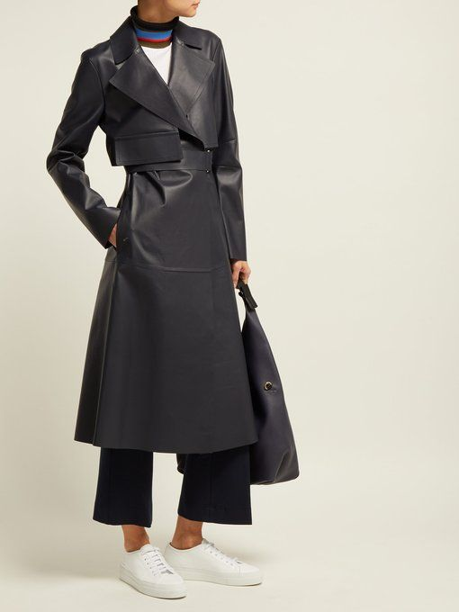 Women's Designer Coats Sale | Shop Online at MATCHESFASHION UK
