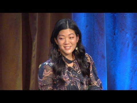 Michelle Lee An Editor In Chief S Perspective On The Beauty