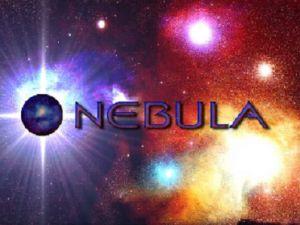 Download Nebula Emulator for free.