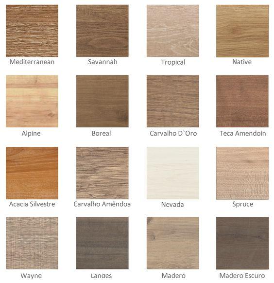Piso laminado tipos lar doce lar pinterest for Pisos para interiores tipo madera