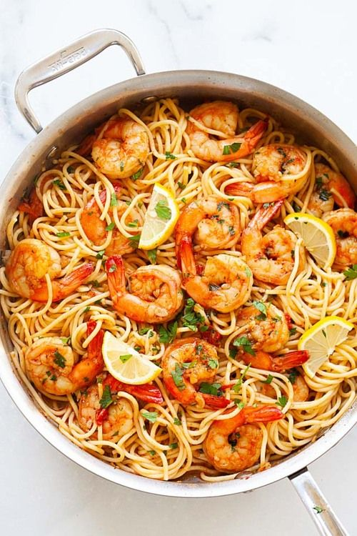 Pin By Food Photography Breakfast L On Cardapio In 2020 Easy Pasta Easy Pasta Dishes Pasta Recipes