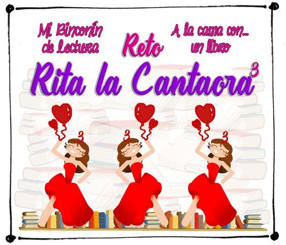 #RetoRita3