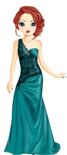 topmodel …  barbie  pinterest  prom i love and it is