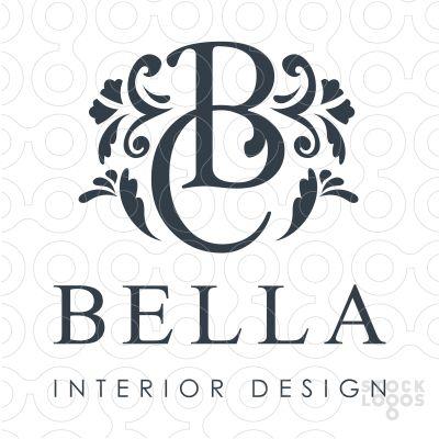 interior design logo ideas. 116 best Interior design logos images on Pinterest  Gout and Spirals