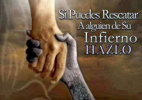 #DOIT #HAZLO