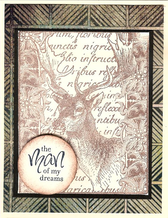 Sentiment TAC  Deer Unknown