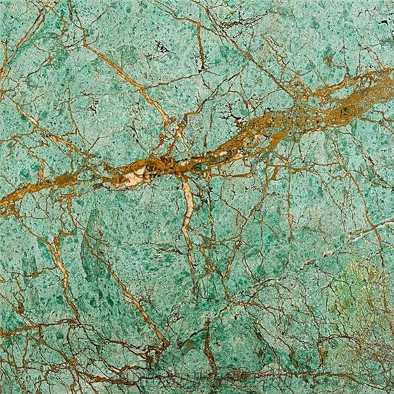 Turquoise Granite Slabs & Tiles  This might make a nice countertop.  #LGLimitlessDesign #Contest